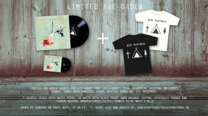 Preorder-ad_Homepage
