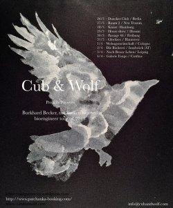 Cub_Wolf_Tour
